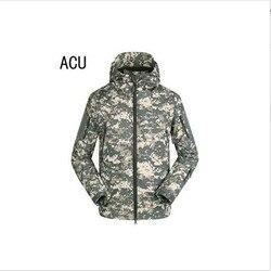High quality lurker shark skin soft shell tad v 5 0 men military tactical jacket waterproof.jpg 250x250