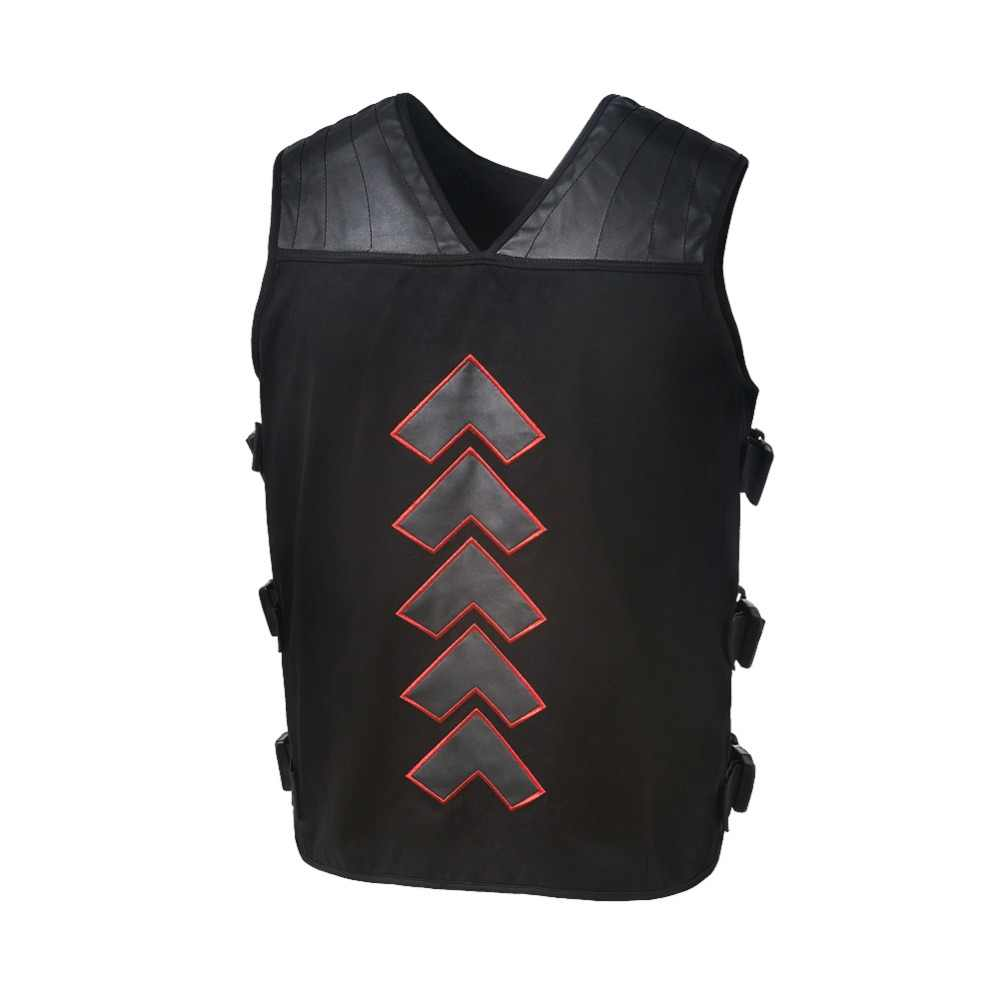 c7a28acc30977c Detail Feedback Questions about Tactical Replica Vest Superman Punch ...