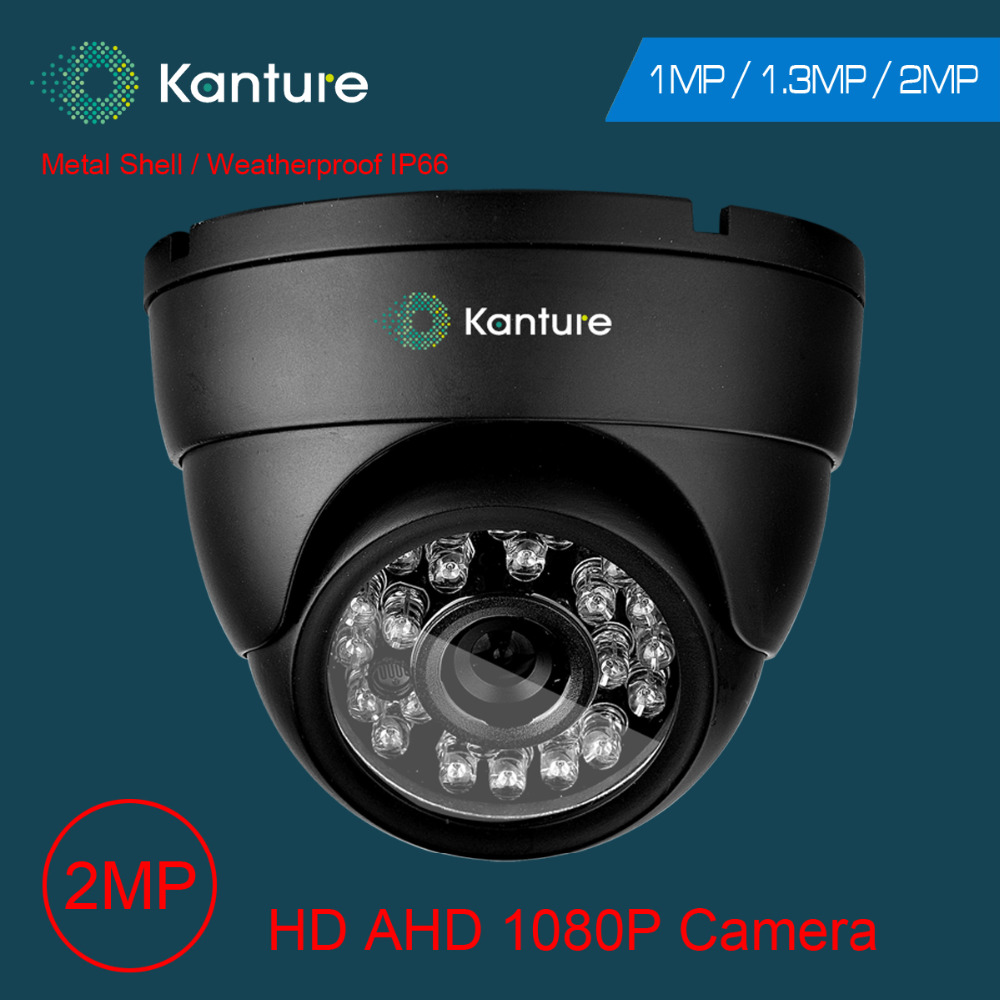 imágenes para Ip66 cámara de seguridad cctv cmos 3000tvl ahd cámara 720 p 960 p 1080 p en/al aire libre impermeable 2mp 1mp sony imx323 1080 p ahd cámara