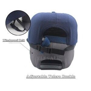 Image 4 - 新作安全ハードバンプキャップヘルメット野球帽子スタイル保護ハードpp帽子ため作業工場ショップ運ぶヘッド保護