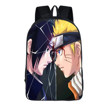 NARUTO Backpack (9 styles)