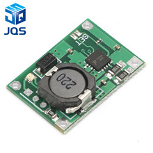 TP5100 double single lithium battery cost administration appropriate 2A rechargeable lithium plate