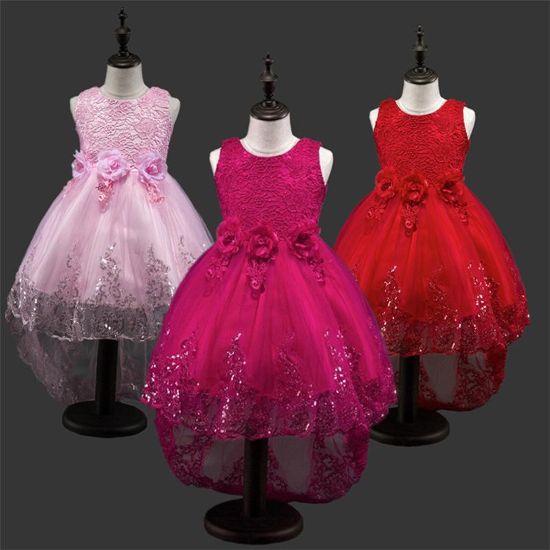 девочка бальное платье; наступать на меня; розовое платье на молнии; в yiiya;