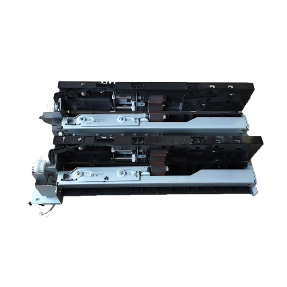 High Quality Photocopy Machine Pickup Roller Assy For Minolta C 284 copier parts C284 2pcs high quality new arrival copier spare parts driver board for minolta di 220 photocopy machine part di220
