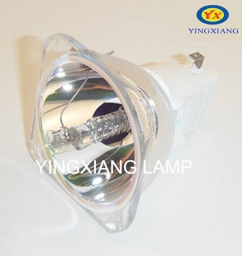 ФОТО 5J.J3S05.001-COM MX511 Projector Lamp For EP4127C/EP4227C/MS510/MW512/MX511/TS510,High Quality