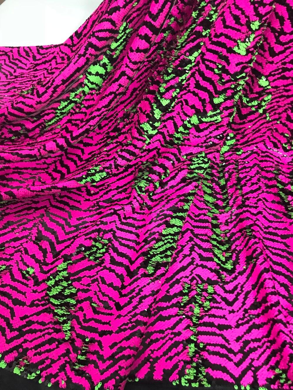 Bonito tejido de encaje de malla de tul bordado de plumas Cyndi 10.2594 con buena calidad para vestido de fiesta-in encaje from Hogar y Mascotas on AliExpress - 11.11_Double 11_Singles' Day 1