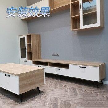 Mode Schrank Füße Höhe 10 Cm-18 Cm Möbel Beine Für Tisch Sofa Bett Schrank Nicht-slip Unterstützung Beine Füße Hardware