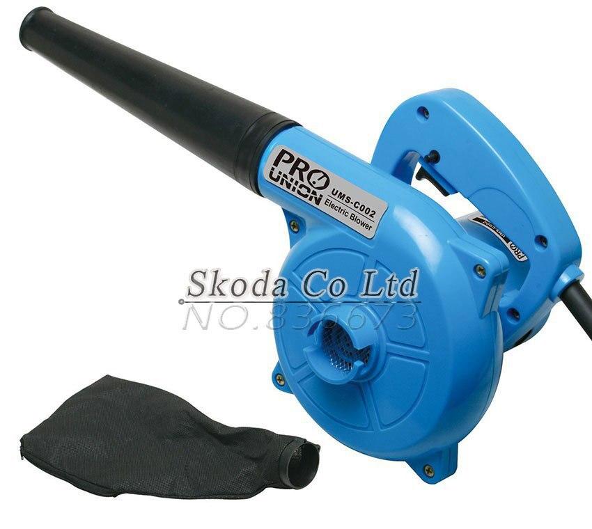 шлифмашины pro'skit УМС-с002 мини-электрический ручной воздуха