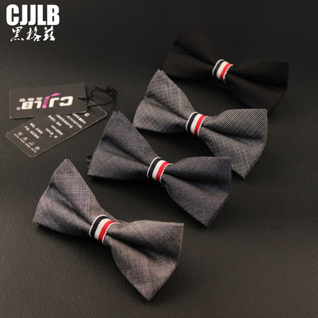 brillance des couleurs achats vente en magasin Aliexpress.com : Buy 2018 New Noeud Papillon Mens Fashion Jacquard Leisure  Solid Bowtie Wedding Tuxedo Bow Ties Free shipping Black Gray Butterflys ...