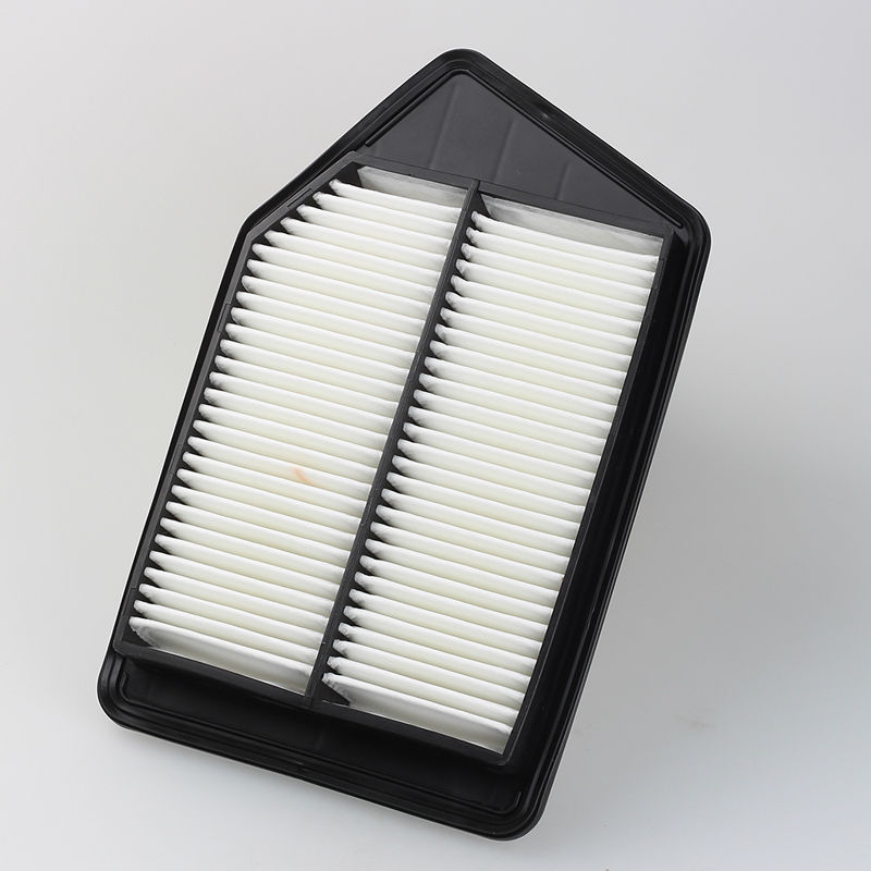Air Filter For 2013 2015 Honda Accord 2.4L L4 Only ,2015