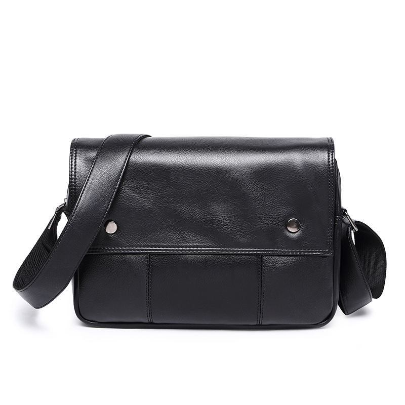 b5d5b13a2a01 2016-New-High-Quality-Leather-Men-Messenger-Bag-Business-Brand-Designer -Soft-Leather-Crossbody-Handbag-Travel.jpg