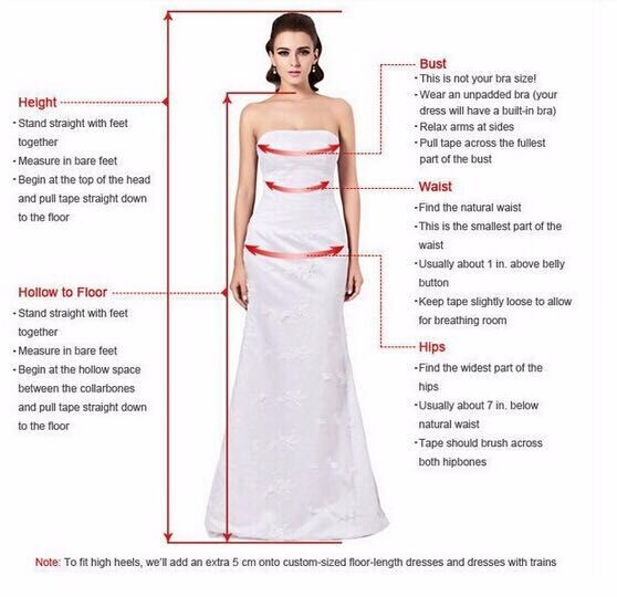 2017 New Elegant A line Bateau Cap Sleeve vestido de noiva Lace Wedding Dress robe de mariage Sexy Backless Boho Wedding Dresses 8