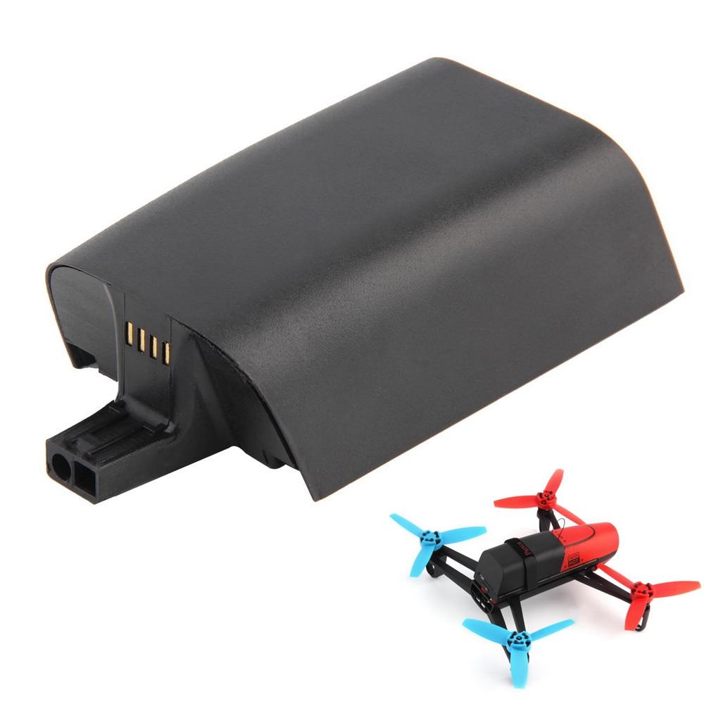 RC lipo Battery 11.1V 1600mAH Li-Po Powerful Battery Batteries Cells for Parrot Bebop Drone 3.0