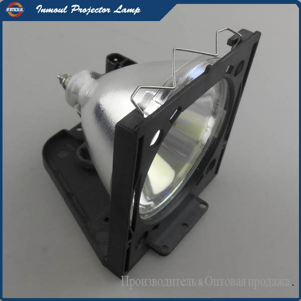 Replacement Projector lamp POA-LMP14 for SANYO PLC-5600 / PLC-5600D / PLC-5605 / PLC-8800 / PLC-8800N / PLC-8805 / PLC-8810 ETC for sanyo 40ce770led article lamp tht400b l02a l 14 16400001l 1piece 50led 454mm