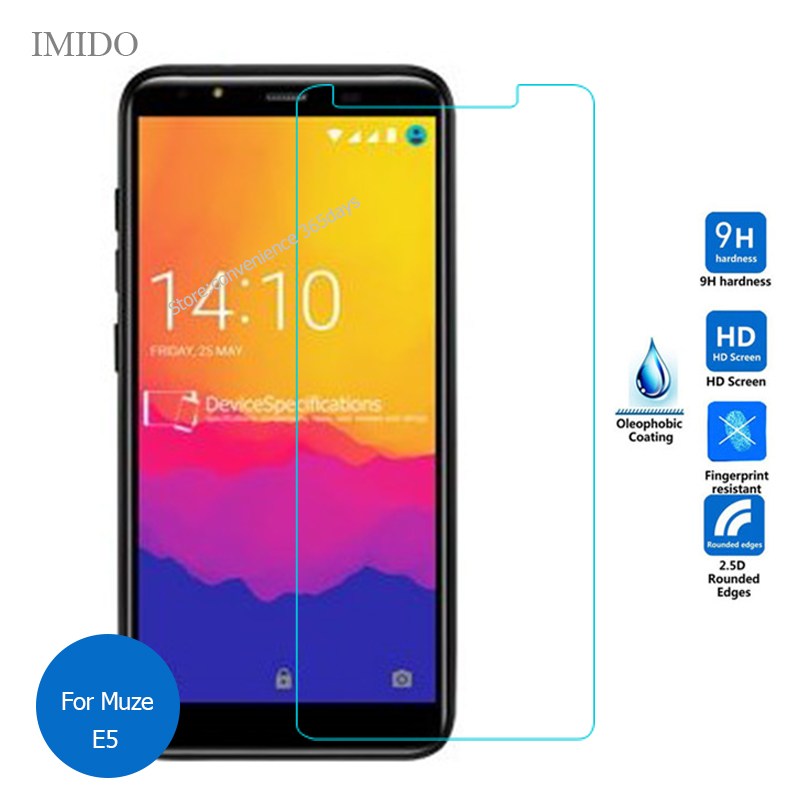 top 10 handphone lte list and get free shipping - 59c0emh4