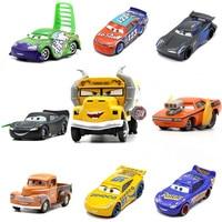 disney-pixar-cars-3-black-jackson-storm-155-scale-mini-cars-model-toys-for-children-christmas-gifts-figures-alloy-cars-toys