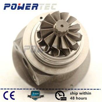 Auto turbosprężarka CHRA TF035 rdzeń wkładu turbo dla Mitsubishi PAJERO 2.8L 4M40 1998-49135-03310 49135-03120 ME201636