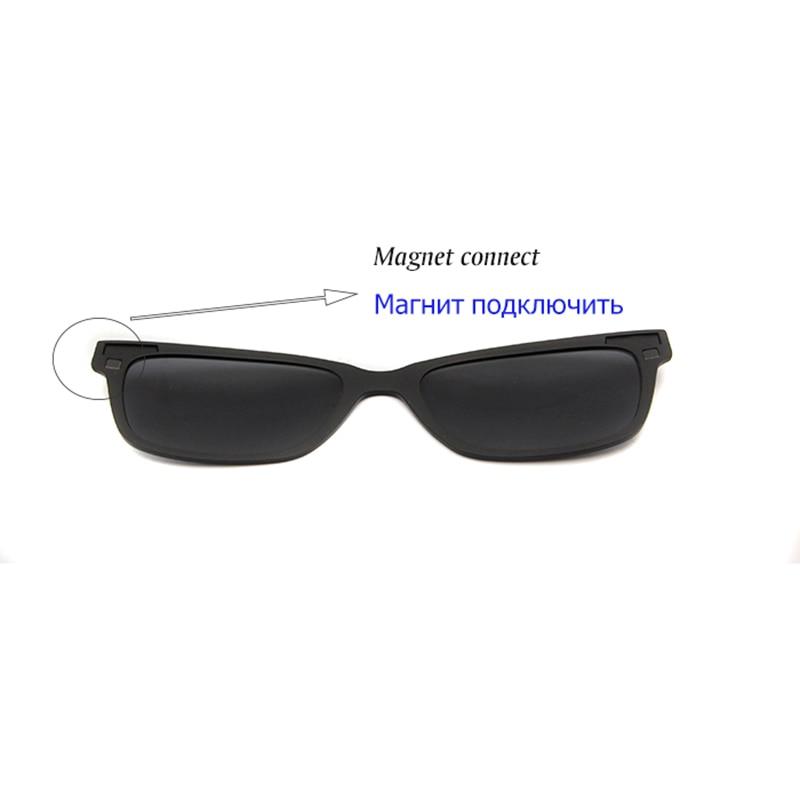 e8d1b7f249b Cumpără Bărbaţi   s ochelari