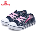 FLAMINGO 2017 New Arrival Spring & Autumn sneakers for boy Fashion High Quality children shoes 71K-TJ-0156