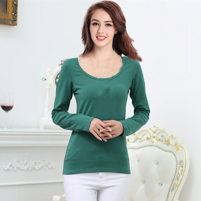 Plus size 5XL 6XL autumn Fashion T Shirt Women Long Sleeve Sexy Lace Crochet T-Shirt Embroidery Knitted Slim Novelty Tops BTL030