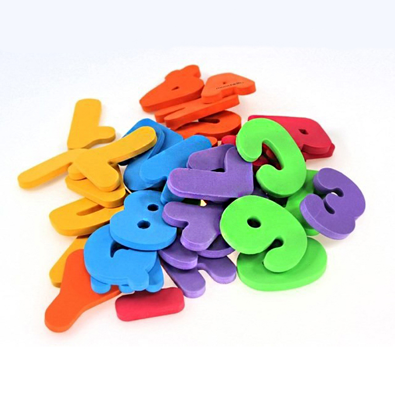 Swimming-toys-Bath-Toys-Floating-toy-with-figure-Alphabet-educational-toy-36-pcs-per-lot-WJ087-3