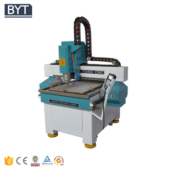 Hot sale mini cnc metal router machine 6060 for wood,acrylic,mdf,aluminum,copper engraving hot sale mini cnc router with water tank 6090
