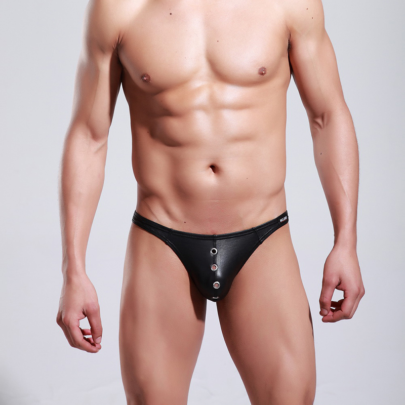 gay-man-erotic-underwear-nude-girls-on-web