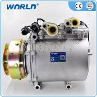 Авто/C компрессор для Mitsubishi SPACE GEAR DSL 2004 AKC200A601A/AKC201A601/MB946629/MR206800/ MR20680012
