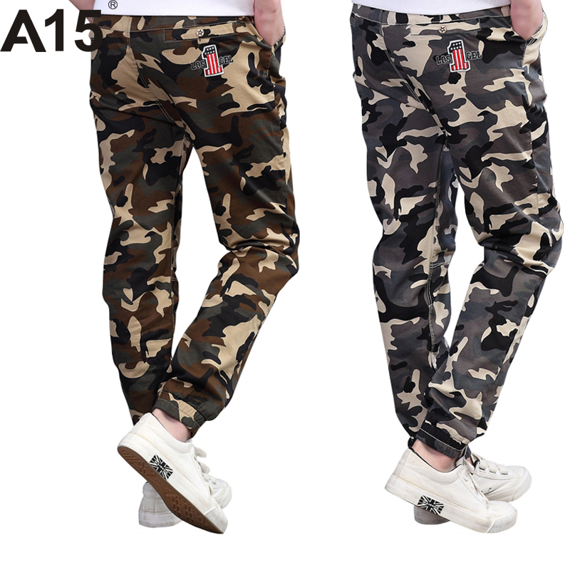 online kaufen gro handel jungen camo hosen aus china jungen camo hosen gro h ndler. Black Bedroom Furniture Sets. Home Design Ideas