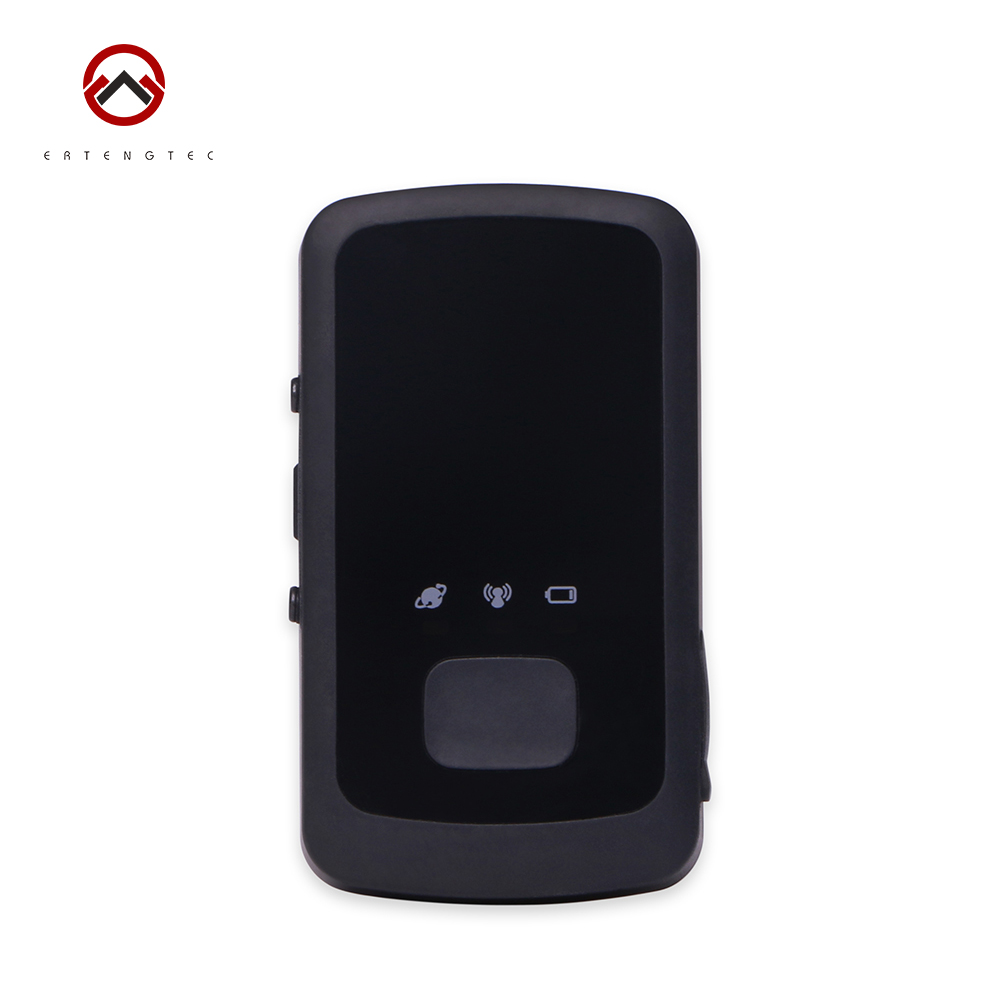 mini personal gps tracker glonass vehicle car tracking. Black Bedroom Furniture Sets. Home Design Ideas