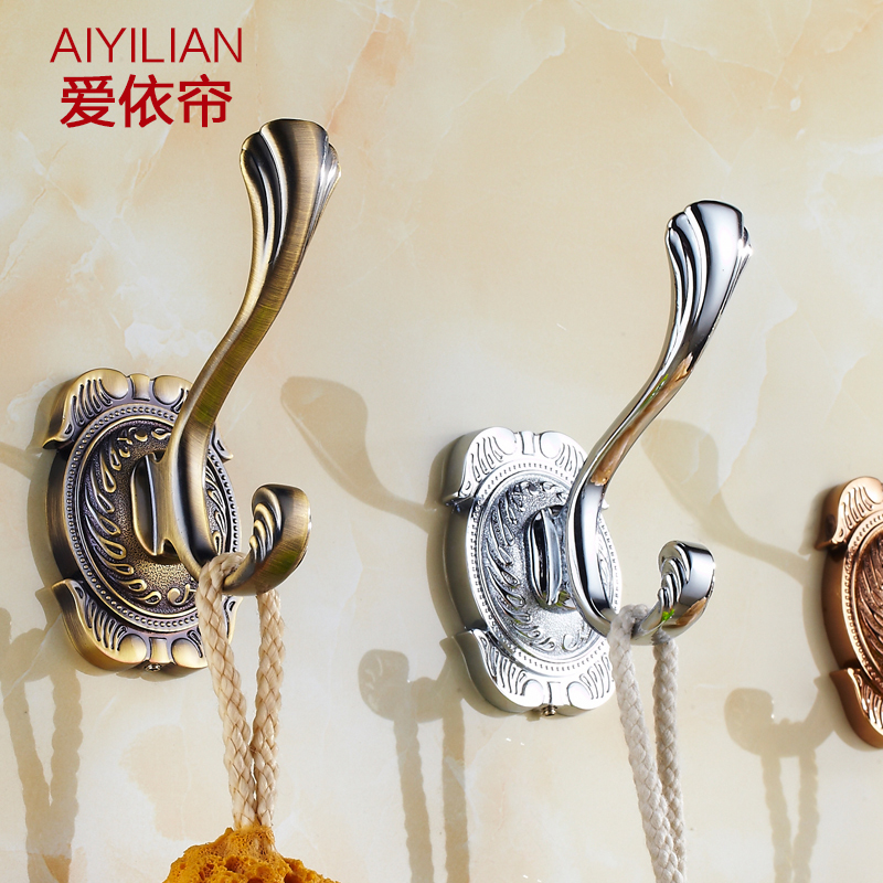 Online Get Cheap Wall Hangers for Clothes -Aliexpress.com ...
