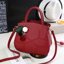 Womens bag new fashion bag, lady sweet shoulder