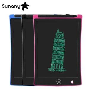 Sunany drawing tablet 8.5