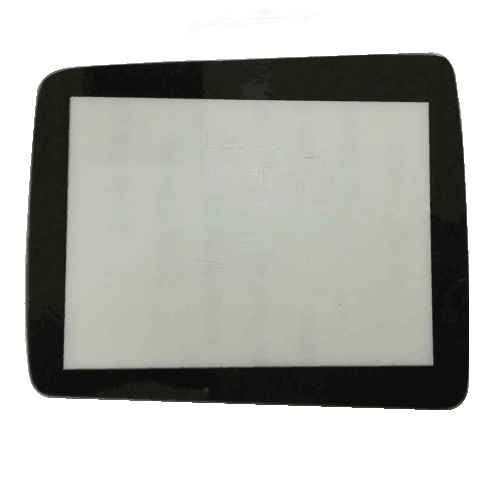 Hight quality Glass Protective Screen Lens for Sega Nomad System Console