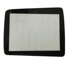 Lente de Vidro Da Tela De Proteção da qualidade de Hight para Sistema de Console Sega Nomad
