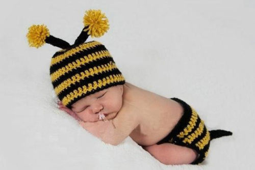 HOT Sells Baby Newborn Photography Posing Beanbag Butterfly Poser Pillow Baby Photo Props Infant Kit