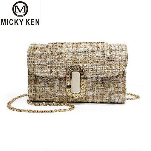 e8b7ccae4ffb3 NEW Small Handbags women leather Shoulder mini bag Crossbody bag Sac a Main  Femme Ladies Messenger Bag Long Strap Female Clutch