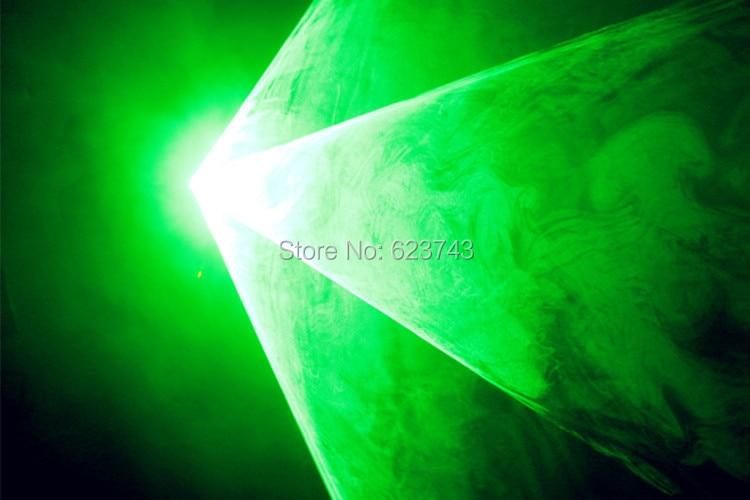 Laser vortex gloves--slong light (14)