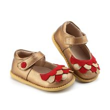 e1f82c900 TipsieToes Brand Casual Baby Kid Toddler Shoes Moccasins For Girls 2018  Autumn Spring Fashion Nmd Sneakers Genuine Leather