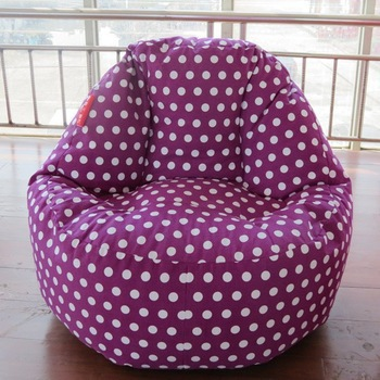Bean Bag Chair Cover Computer Free Shipping In Living Room Chairs From Furniture On Aliexpress