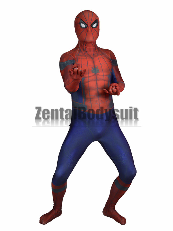 Civil-War-Costume-3D-print-Shade-spandex-Civil-War-spiderman-Costume-same-as-movie-style-Zentai-Halloween-Party-Costume1
