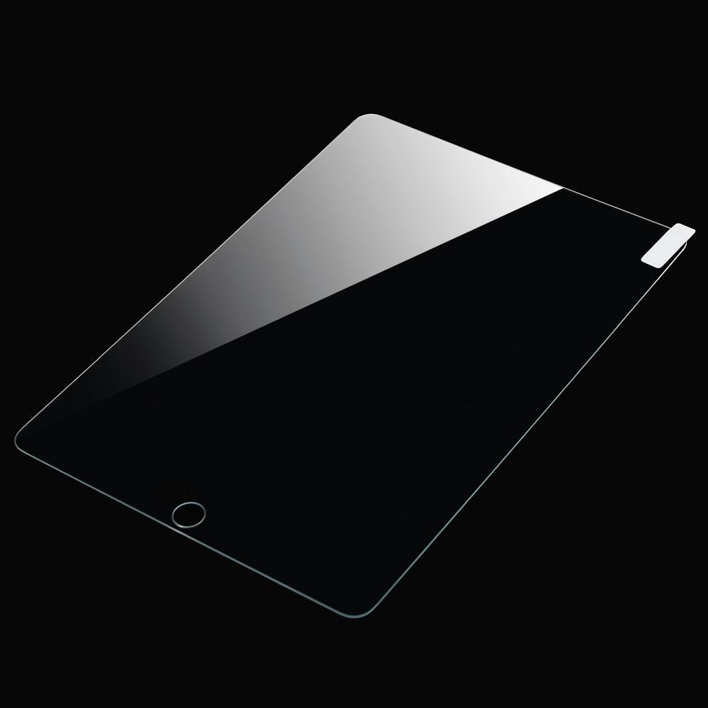 iPad 2017-1 (2)