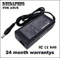 LAPTOP AC ADAPTER CHARGER FOR TOSHIBA 19V 3.42A  PA3714U-1ACA SATELLITE C655D L300 L450 L500 1000