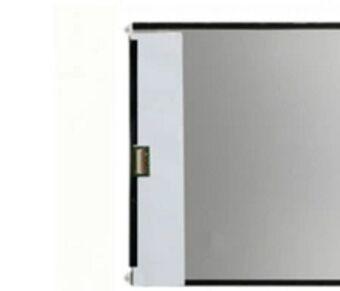 A+ Tested 7.85inch LCD Display Screen KD079D1-35NA-A5 LCD internal display