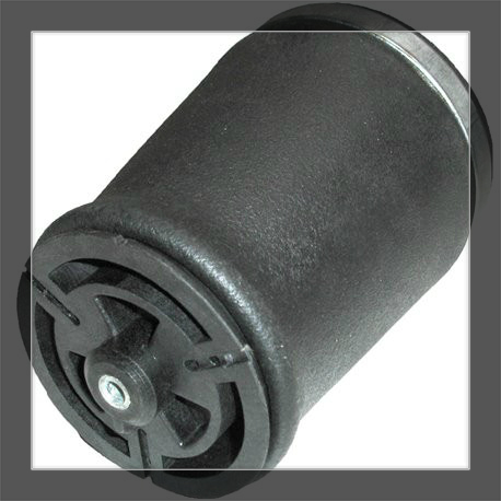 Suspensi/ón neum/ática Amortiguador Gas Trasero derecha Muelle para 5er Touring E39 37121094614