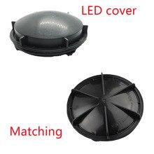 1 pc para buick excelle 2016 9012 s00012282 farol capa protetora contra poeira à prova dwaterproof água tampa da lâmpada frente poeira bota lâmpada xenon