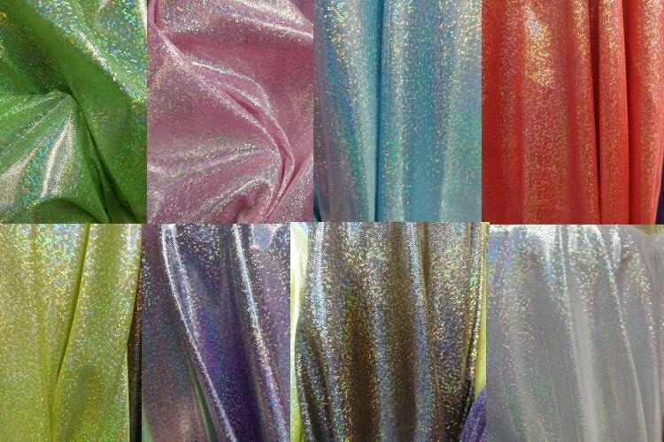 Beauté brillante 4FT * 6FT SEQUIN PHOTO toile de fond cabine Photo Sequin toile de fond Photo or, argent, Fushia, rose, couleur Orange