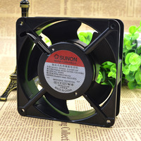 Free Delivery New Home Furnishings 12038 AC220V DP200A 2123 XBT Designed The GN Metal Ac Fan