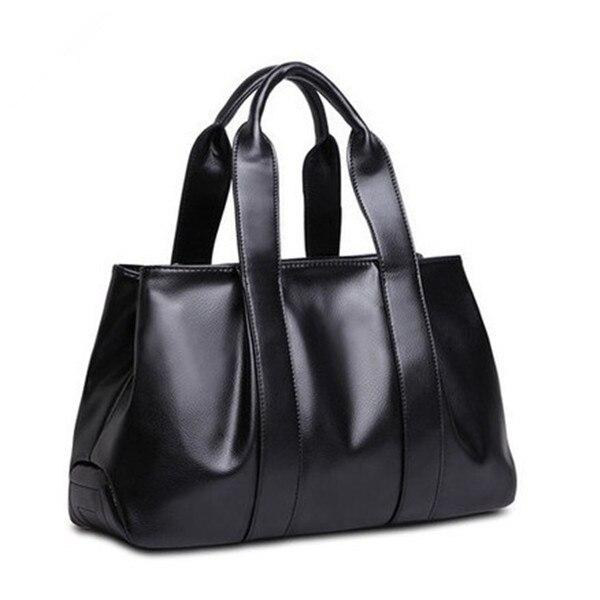 4493b922d 2018 das mulheres bolsa saco de ombro da forma saco do mensageiro do  vintage grandes bolsas do saco das mulheres sacos de mulheres mensageiro  bolsa mujer