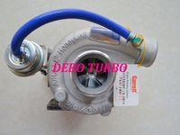 NEW GENUINE 1D30-1118020 TB28 839309-5001 S Turbo Turbocharger para FOTON CAMINHÃO YC4110 YUCHAI YC4108 4.2L DIESEL 93KW